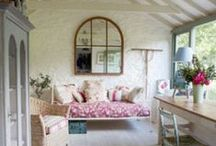 Home in France Someday