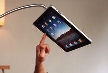 iPhone / iPad / iStuff