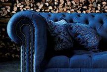 Furniture / Cool Furniture | Home Decor | Furnishing Ideas