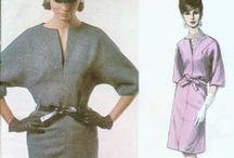 Vogue Paris/Couturier