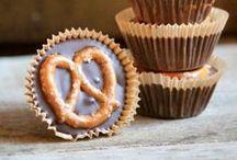 sweet eats | misc treats