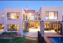 Northcliff, Johannesburg / Looking to buy, rent or invest in #Northcliff, #Johannesburg property? Have a look at some of the properties offered to you by #PamGolding!