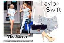 Copia el Look / Fichamos los mejores estilismos de celebrities, it girls y bloggers y te decimos que prendas necesitas para lucir las tendencias como ellas.