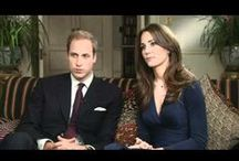 *Videos: The Royals