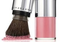 DIY ~ Makeup: Products / Makeup and beauty products to try