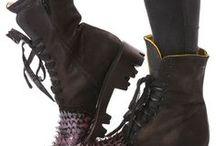 Papucei Shoes & Accessoires / Papucei Shoes & Accessoires