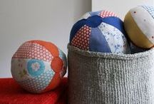 Get Crafty / Craft projects, sewing projects, and DIY for the sheer thrill of it!