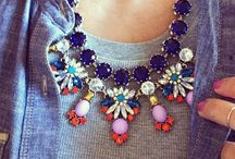 Accessories / by Olivia Katherine