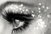 Makeup / by Olivia Katherine