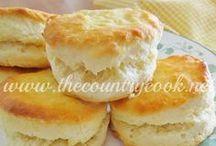 Recipes- Breakfast / by Jennifer Rikard