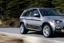 Tasarım ve Hız ekolleri - BMW