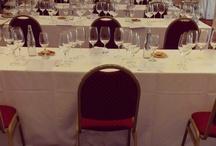 Argentina Wine Awards 2013