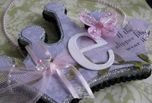 Princess - Royalty Theme / Princess Party Theme including DIY Princess Favors, Tiaras, and anything royal.   All the King's Daughters.  Christian Life of Royalty.   / by Julia Bettencourt
