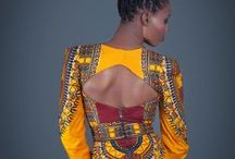 Shaune and Kylie Wardrobe / Prints Fabrics Cultural Items and stores  Please feel free to delete anything that you not like.