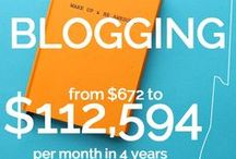 > Blog Income Reports < / Income reports from mom blogs. Inspirational! Find out how to make money with a blog.