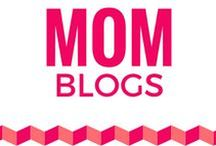 > Mom Blogs < / Advice and Inspiration from Moms. Motherhood, Parenting, Recipes, Food, Holidays and Lifestyle Posts. This board is currently only open to students of the Blog by Number ebook or course. If you'd like to join the course, please visit www.startablogbynumber.com. If you're already enrolled, please complete the form in the course to be added to the board. Suzi - Start a Mom Blog