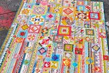Quilts / I could do this...but will I?