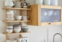 household projects and inspiration / design ideas, DIY ideas and pics that make me feel at home