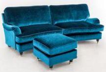 Sweef.se Product Images / Frilagda produktbilder på våra egna produkter. Möblerna finns att beställa på Sweef.se.
