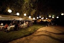 Granbury Texas Events / by Inn on Lake Granbury