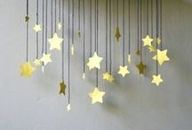 Addicted to Stars / by Copycat Chic