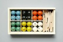 Home Decor / Home decor, Industrial design, Color