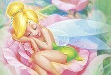 Disney dreaming ♛ / Disney ❥❣ ❦ / by Margie ℳ. ℘ieters-wellhausen