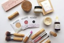 Beauty/Products/Shops/Beauty Reviews / A group board about favourite beauty products invite anybody the more the better + if you want to join comment on a pin.