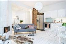 Sweef.se Home Inspiration / Vi älskar att se våra Sweef-möbler i era hem. Tagga din bild med #sweef, #sweef_furniture, #sweeffurniture, eller mejla den till oss på info@sweef.se.