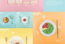 Graphic Design | Info