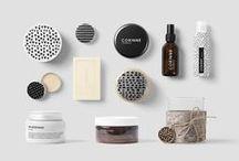 Packaging   Skin Care