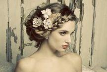 Maria Elena Bridal Accessories /    L'elite Bridal Boutique | 14 Newbury St 3rd Floor | Boston MA 02116 | 617.424.1010 | www.lelite.com  Please Note: Images do not represent the entire in store collection.