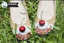Shoe Porn / Cute shoes