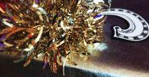 Christmas Celebration, Decoration & Meal Ideas