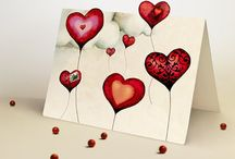 Valentines Day - Party, Valentine, Game, Snack & Meal Ideas