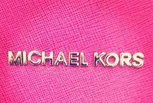 Everything pink <3