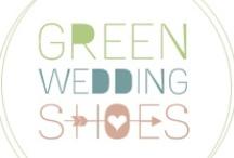 ~Best Wedding Blogs~ / by Hustle Your Bustle