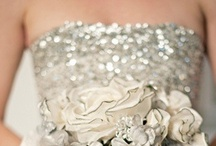 ~Bridesmaid Dresses + Fashion Fun~ / Beautiful Bridesmaid Dresses / by Hustle Your Bustle