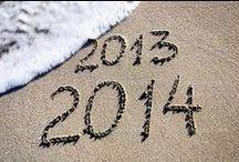 happy.new.year. / ~~~~  2014 ~~~~