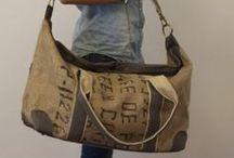 Jute Bags / Jute bag,handwoven bags