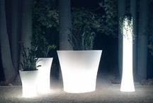 COLLECTION BONES / Bones is elegant by its slimness but at the same time strong by its conception. Its generous volume is alleviated for a subtle edge that makes it light. / by Vondom