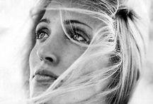 carolyn.bessette.  / Classic Beauty / by ~~ Cathleen ~~