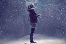 let.it.snow.