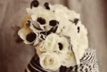 Beautiful Bouquets / by white+white wedding and events