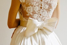~Bridal Bows, Wedding Fun~ / by Hustle Your Bustle