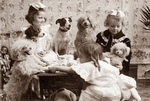 vintage.photos.2. / I Love Old Pictures!!  Especially the Time Eras Between 1860 ~ 1940....this is Board Number 2...More Great Pics!!