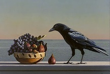 that.is.so.raven.crow.&.poe.2.