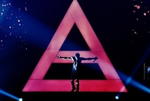 30 Seconds to Mars / by sm.