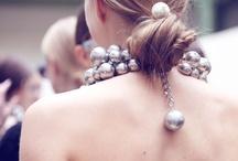 Jewelry / by Katie Duthaler