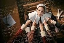 puritans.pilgrims.salem.